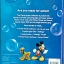 Disney Junior Collection thumbnail 6