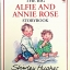 The Big Alfie and Annie Rose Storybook thumbnail 1