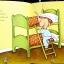 We Love Bunk Beds! thumbnail 3