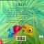 Chameleon's Crazy Colours thumbnail 4