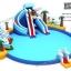 รับทำสวนน้ำ เครื่องเล่นทางน้ำ และจำหน่ายสินค้า สวนสนุกทุกประเภท รับซ่อมแซมปรับปรุงสวนน้ำ thumbnail 8