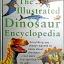 The Illustrated Dinosaur Encyclopedia thumbnail 1