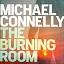 The Burning Room (Harry Bosch #19) thumbnail 1