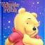 Winnie the Pooh thumbnail 1