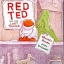 Red Ted and the Lost Things thumbnail 1