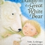 Danny and the Great White Bear thumbnail 1