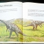 The Complete Book of Dinosaurs thumbnail 3