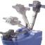 เครื่องขัดพื้นอัตโนมัติ Numatic TTB4550 thumbnail 4