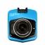 กล้องติดรถยนต์ GT300 Novatek Full HD ของแท้ สีน้ำเงิน ราคา 1,390 บาท (แถมฟรี เมม 8GB Kingtons) thumbnail 7