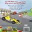 Racing Car is Roaring thumbnail 4