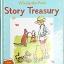 Story Treasury thumbnail 1