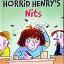 106 Horrid Henry's Nits thumbnail 1