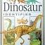 Dinosaur Identifier thumbnail 1
