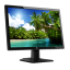 "MONITOR HP LED 19.5"" 20KD thumbnail 2"