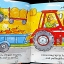 Tremendous Tractors thumbnail 2
