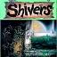 Shivers ชุดที่ 1 thumbnail 2