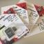 การ์ด Micro SD เมมโมรี่ การ์ด 8GB-Class 10 Kingstons แท้ 100% ลดราคา เหลือ 175 บาท thumbnail 2