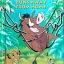 Pumbaa Runs Away From Home thumbnail 1