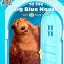 Welcome to the Big Blue House thumbnail 1