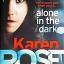 Alone in the Dark (The Cincinnati Series Book 2) thumbnail 1