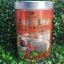 Black Chia Seed 550 g เมล็ดเจีย/เมล็ดเชีย organic 100% thumbnail 1