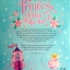 Usborne Activities – Princess Things to Make and Do thumbnail 4