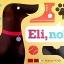 Eli, No! thumbnail 1