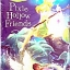 Disney Fairies Pixie Hollow Friends Chapter Collection 8 books by Disney thumbnail 1