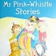 Mr Pink-Whistle Stories (Enid Blyton: Star Reads Series 3) thumbnail 1