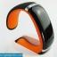 นาฬิกาโทรศัพท์ Bluetooth Smart Watch รุ่น L12S Bracelet Wrist สีดำ ปกติราคา 2,450 ลดเหลือ 1,490 บาท thumbnail 8
