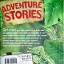 Adventure Stories thumbnail 4