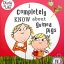 Charlie and Lola: I completely know about guinea pigs thumbnail 1