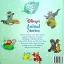 Disney's Animal Stories thumbnail 6