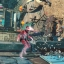 PS4 Gravity Rush 2 : Z2-JP thumbnail 5