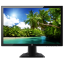 "MONITOR HP LED 19.5"" 20KD thumbnail 1"