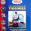 The Adventures of Thomas thumbnail 1