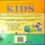 KIDS thumbnail 6