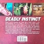 Deadly Instinct thumbnail 5