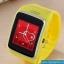 นาฬิกาโทรศัพท์ Smartwatch รุ่น Ai Watch Phone สีดำ ลดเหลือ 1,950 บาท ปกติราคา 3,450 thumbnail 6