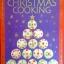 Usborne Activities – Christmas Cooking thumbnail 1