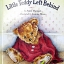 Little Teddy Left Behind thumbnail 1