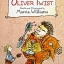 Dickens: Oliver Twist thumbnail 1