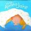 Wide Awake Jake thumbnail 1