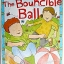 Toy Stories: The Bouncible Ball and other stories thumbnail 1