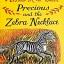 Precious & the Zebra Necklace thumbnail 1