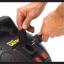เครื่องดูดฝุ่น-ดูดน้ำ Shop-Vac Ultra 30L 1800 Watts thumbnail 4