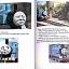 Thomas the Tank Engine Stories thumbnail 5