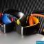 นาฬิกาโทรศัพท์ Bluetooth Smart Watch รุ่น L12S Bracelet Wrist สีดำ ปกติราคา 2,450 ลดเหลือ 1,490 บาท thumbnail 11