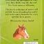 Pony Stories thumbnail 3