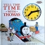 Tell the Time With Thomas thumbnail 1
